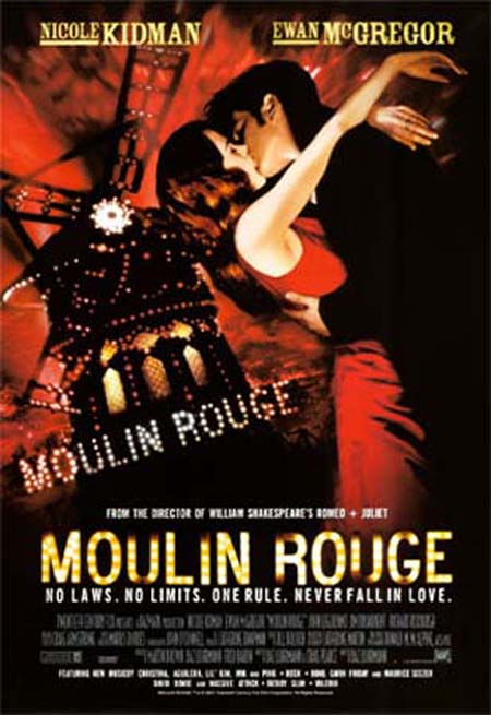 oz moulin rouge