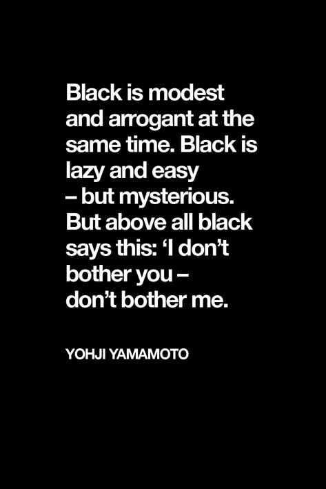 oz black