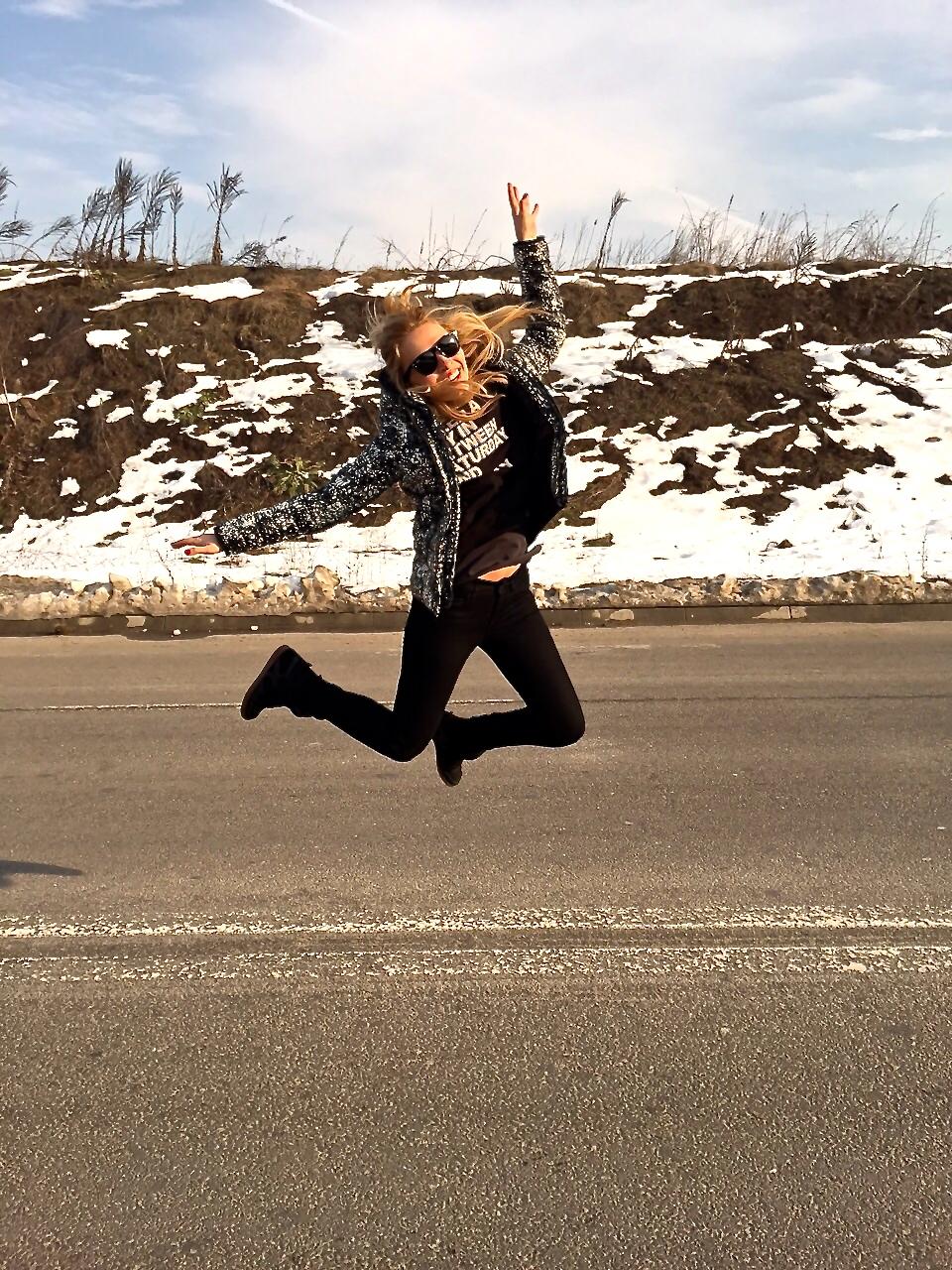 oz jump