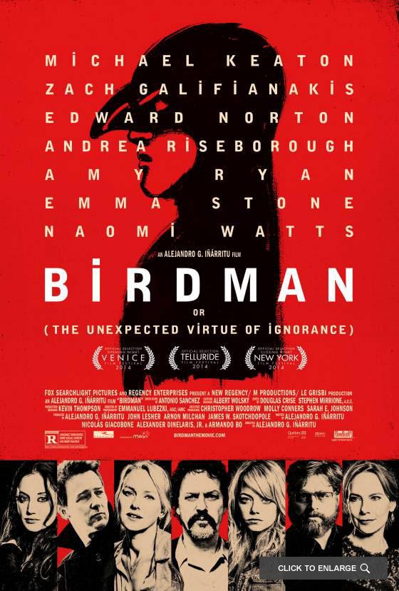 oz-birdman