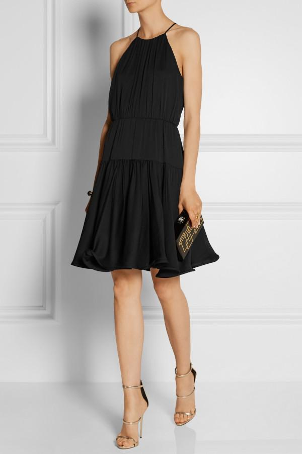 oz-net-a-porter-dress