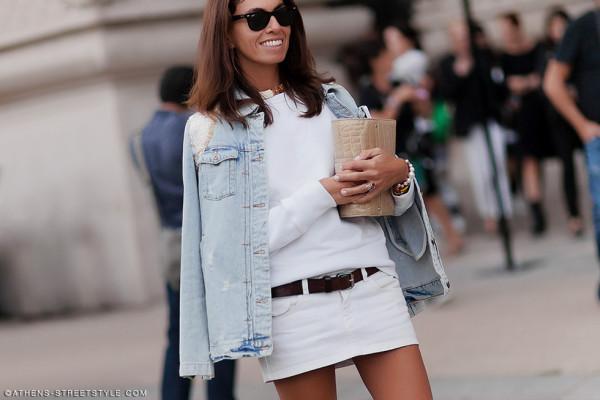 9957_Athens-Streetstyle_Viviana-Volpicella_Paris-Fashion-Week-Spring-Summer-2015_Street-Style