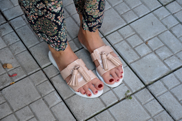 ozinparis-slippers