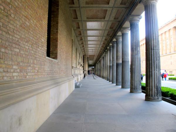 love columns