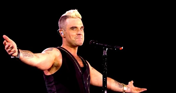 ozinparis-robbiewilliams-bucharest2015