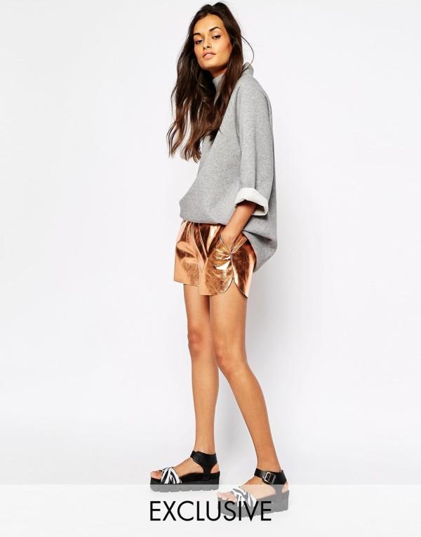 shorts-asos-ozinparis