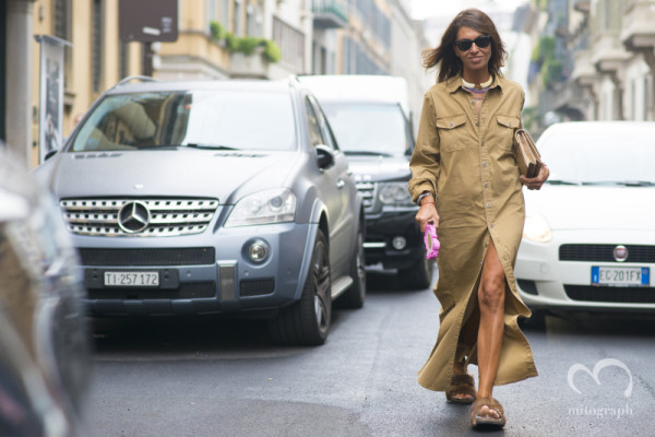 mitograph-Viviana-Volpicella-Milan-Fashion-Week-2015-Spring-Summer-MFW-Street-Style-Shimpei-MIto_MGP5720