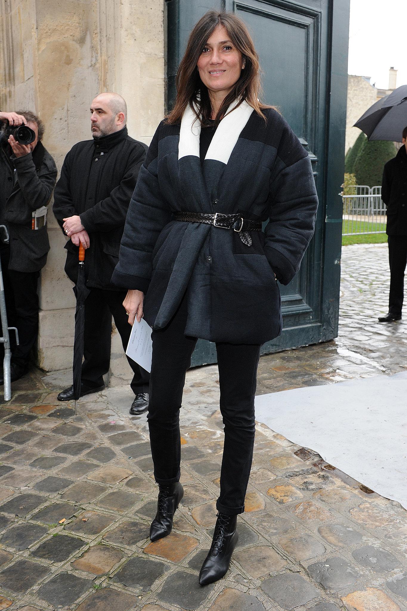 Emmanuelle-Alt-Christian-Dior-Haute-Couture-show