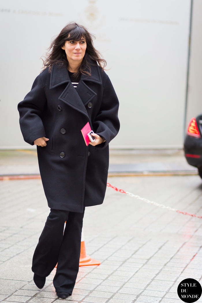 Emmanuelle-Alt-by-STYLEDUMONDE-Street-Style-Fashion-Blog_MG_0962-700x1050