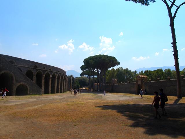 ozinparis-pompeii-9