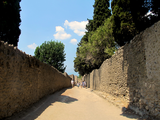 ozinparis-pompeii-10