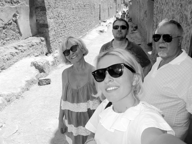 ozinparis-pompeii-1