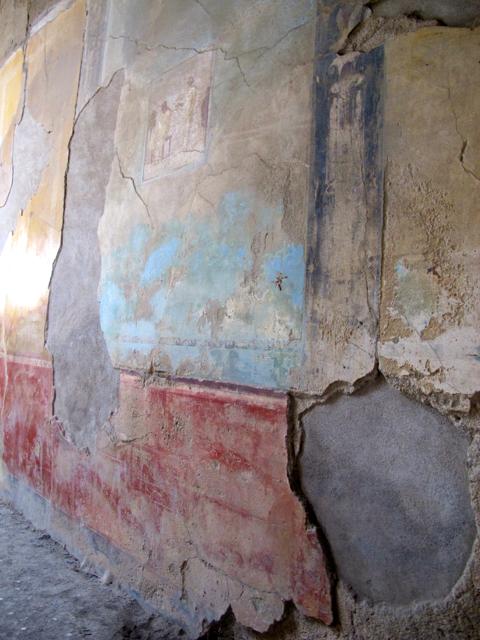 ozinparis-pompeii-13