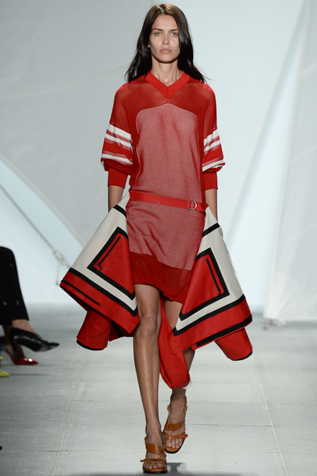 ozinparis-Lacoste-Ready-To-Wear-SS-2015-NYFW-24