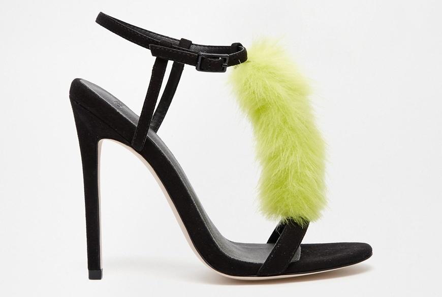 ozinparis-sandals-neon