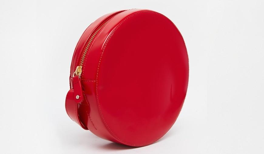 ozinparis-roundredbag