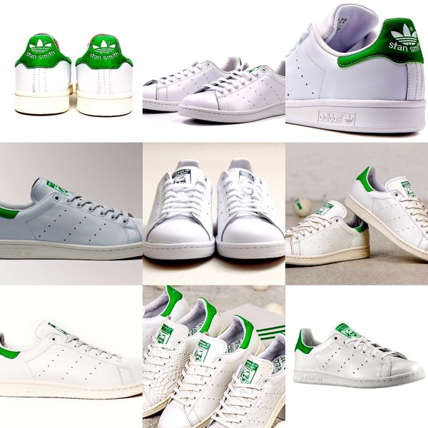 ozinparis-adidas-originals-stan-smith