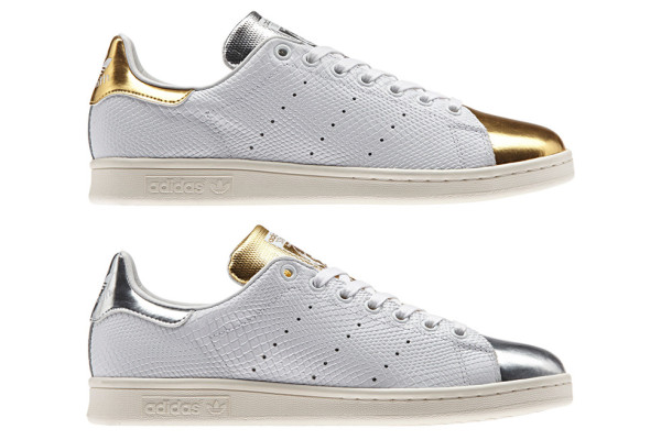 ozinparis-adidas-Originals-Stan-Smith-Metallic-Pack