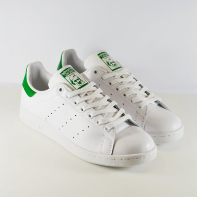 ozinparis-adidas-originals-stan-smith-running-white-fairway-green-p88508-154656_zoom