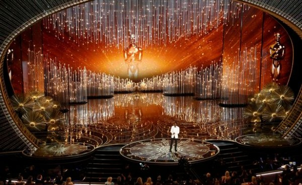 ozinparis-Host-Chris-Rock-opens-the-show-at-the-88th-Academy-Award-1