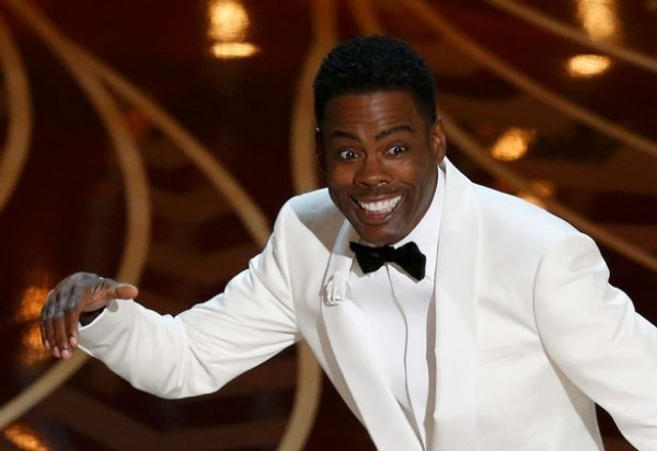 ozinparis-Host-Chris-Rock-opens-the-show-at-the-88th-Academy-Award