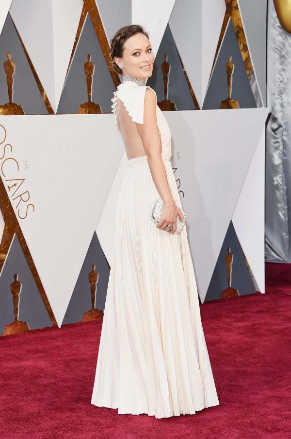 ozinparis-Olivia-Wilde-Jason-Sudeikis-Oscars-2016