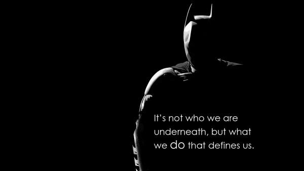 ozinparis-batgirl-batman