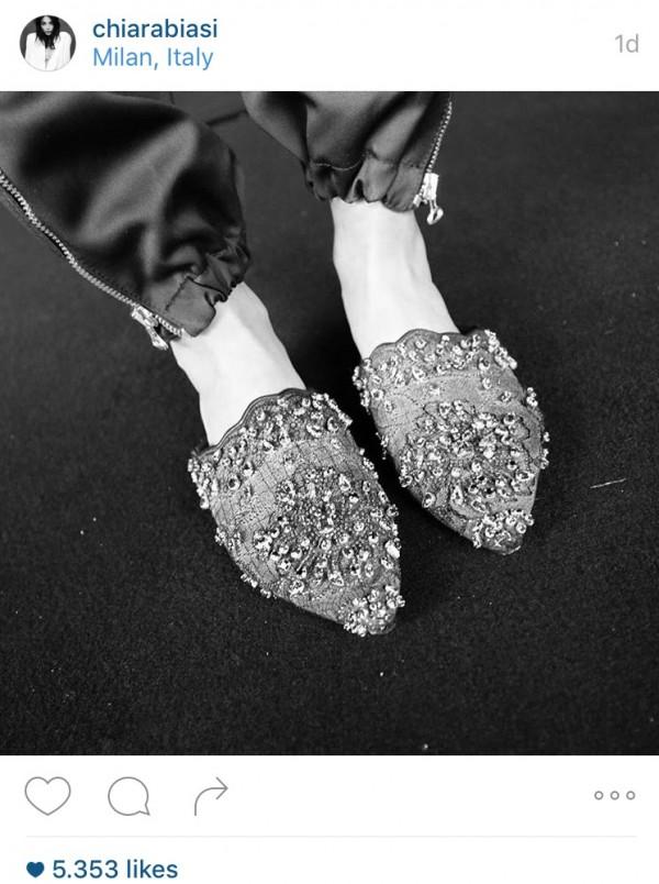 ozinparis-chiarabiasi-slippers