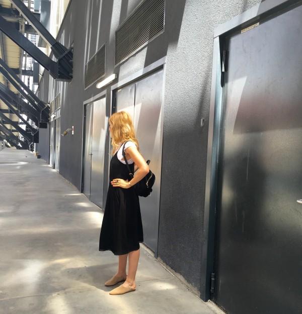 ozinparis-tee-under-dress5