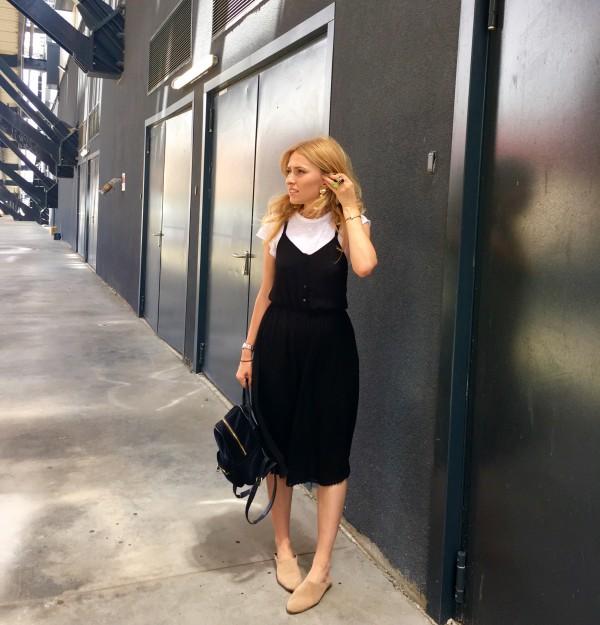 ozinparis-tee-under-dress15