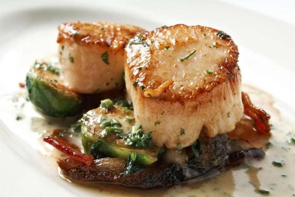 ozinparis-Bon-Appetit-Fine-French-Cuisine-in-St-Martin-scallops-1024x682
