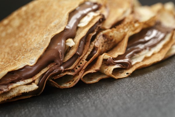 ozinparis-crepes-nutella