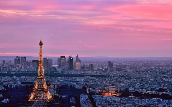 ozinparis-eiffel_tower_paris_pink_sky-wide