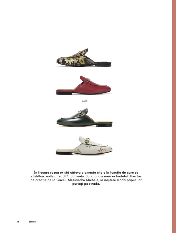 ozinparis-celsius-magazine-statement-gucci