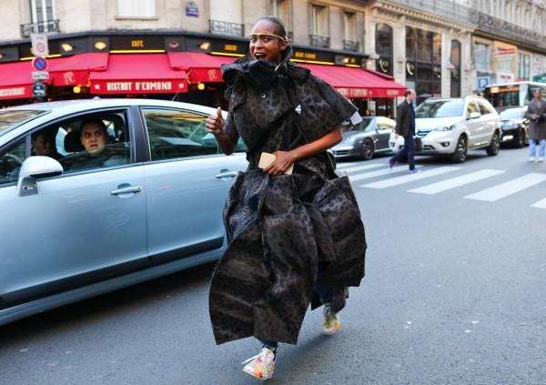 ozinparis-paris-street-style