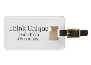 ozinparis-think-unique-funny-luggage-tags-320x231