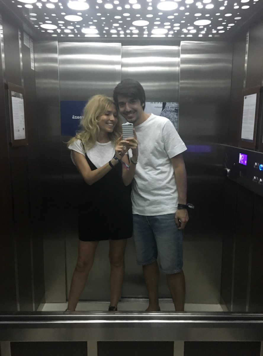 ozinparis-elevator