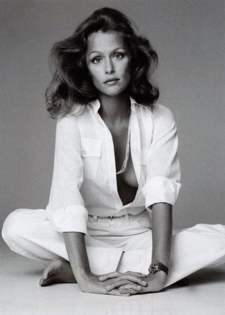 ozinparis-lauren-hutton-1