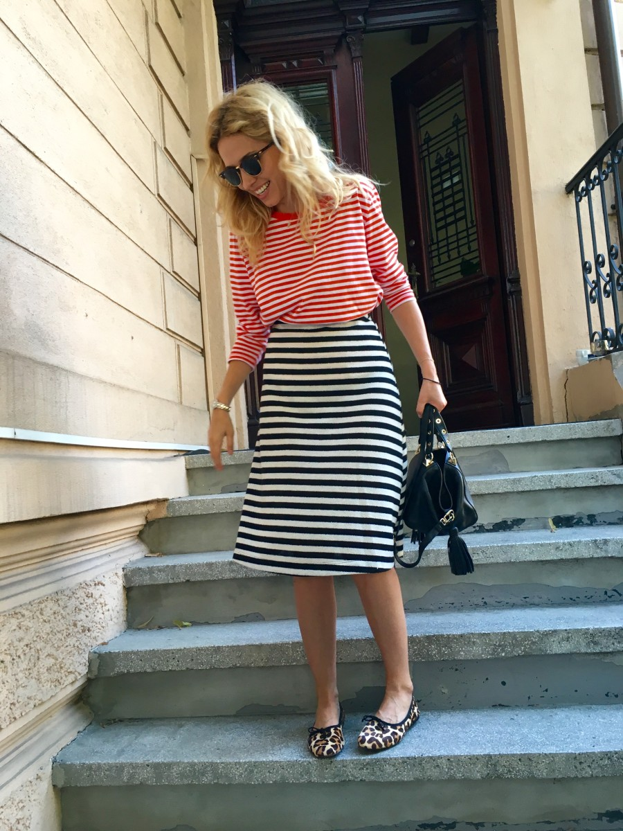ozinparis-stripes-slay-4