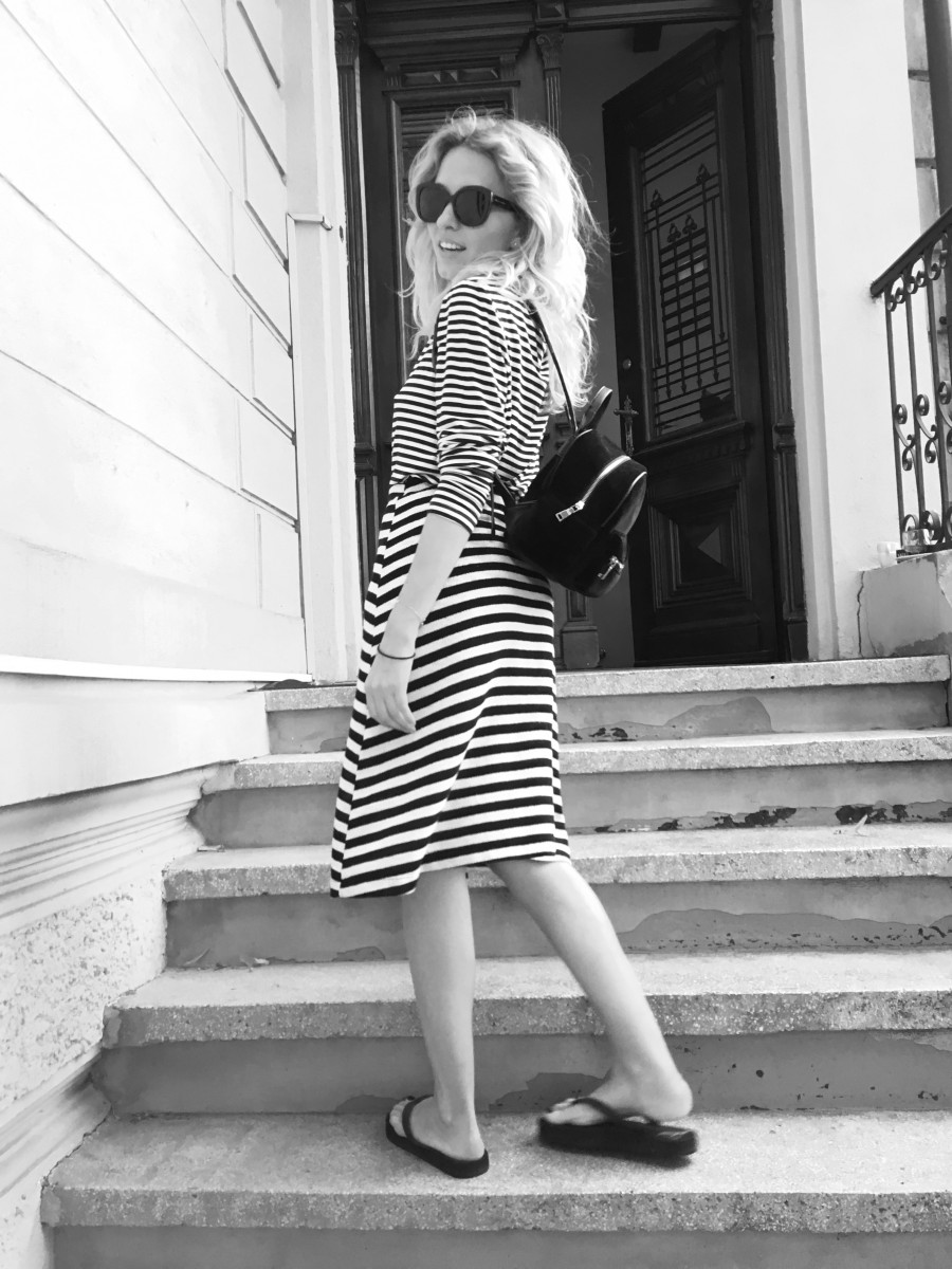 ozinparis-stripes-slay-9