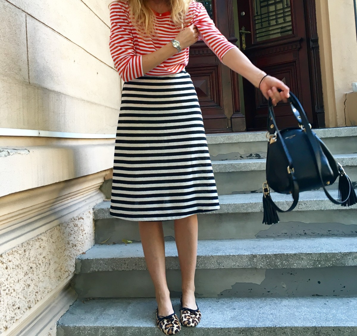 ozinparis-stripes-slay-1