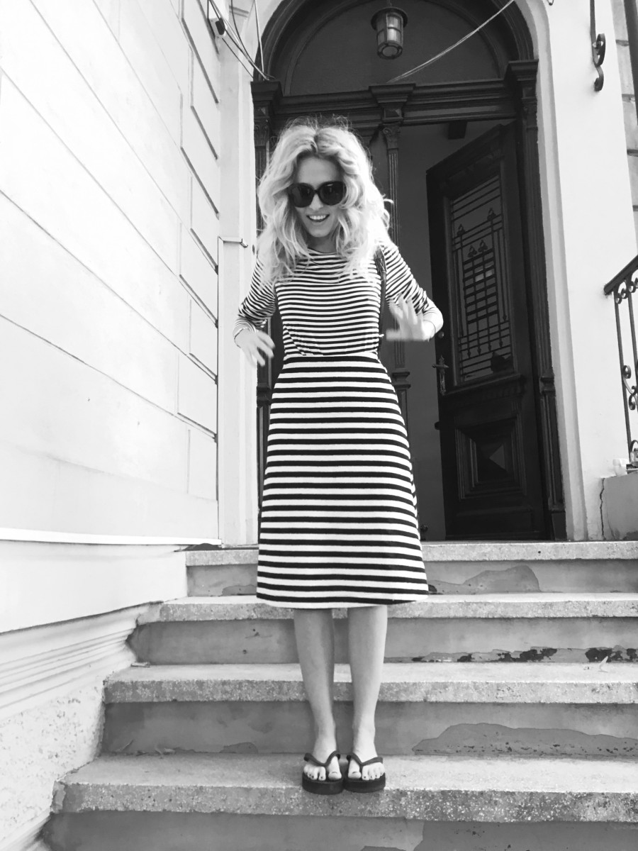 ozinparis-stripes-slay-15