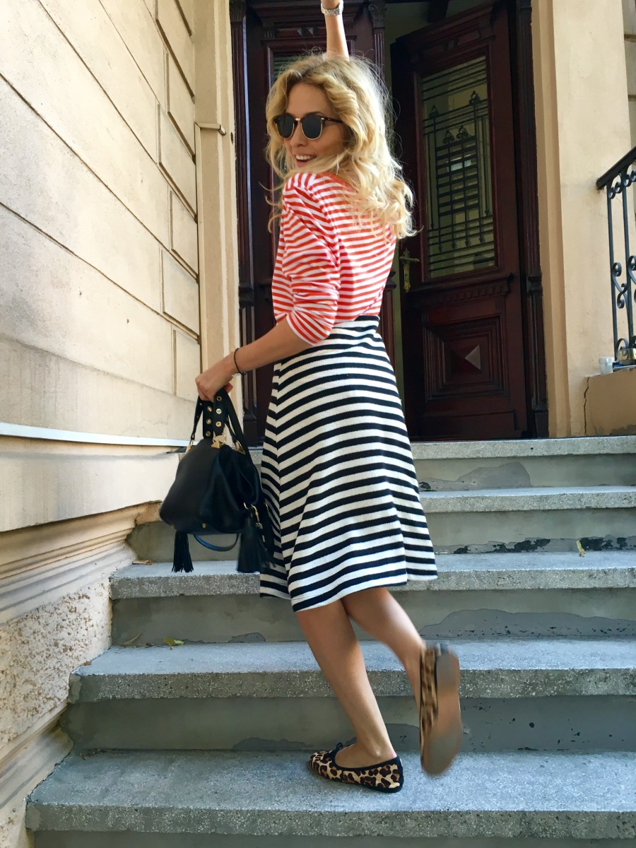 ozinparis-stripes-slay-2