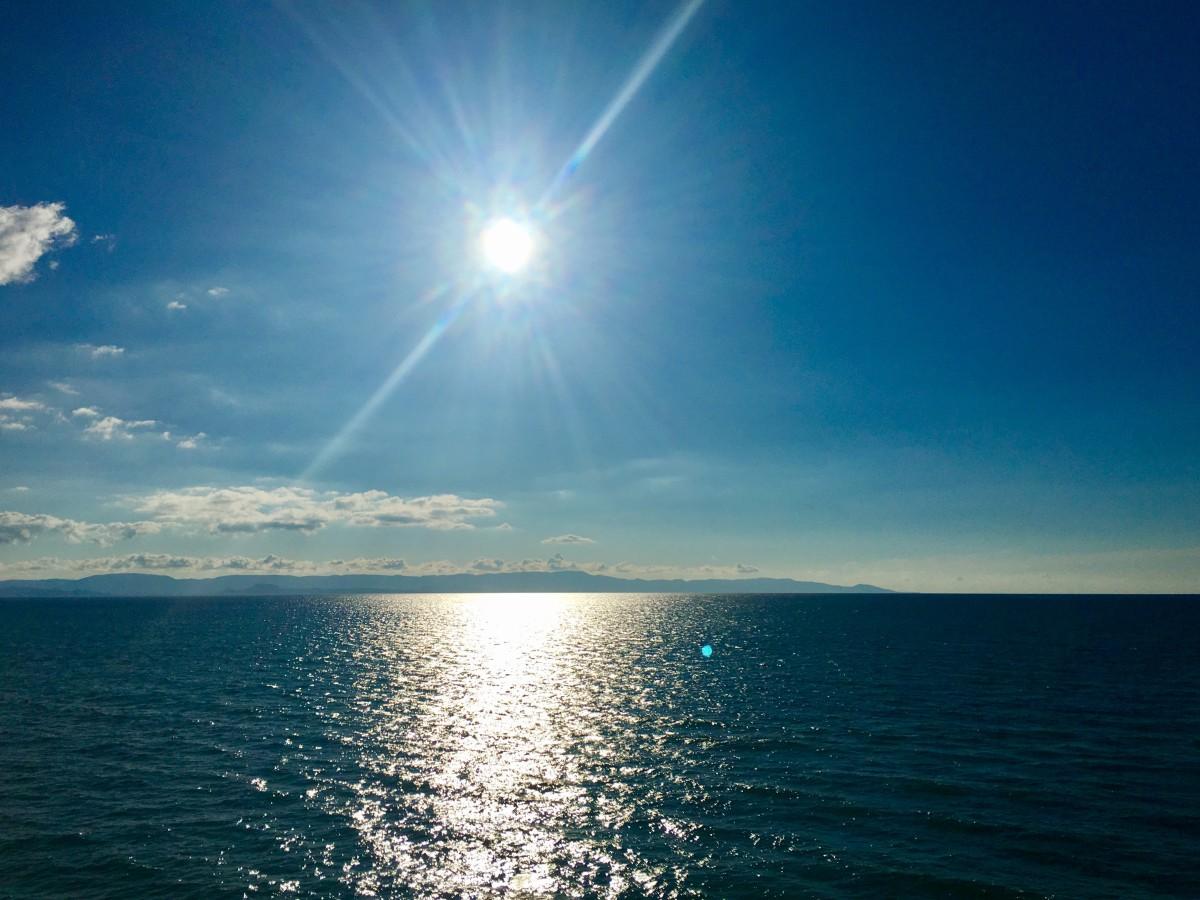ozinparis-sun-lover17
